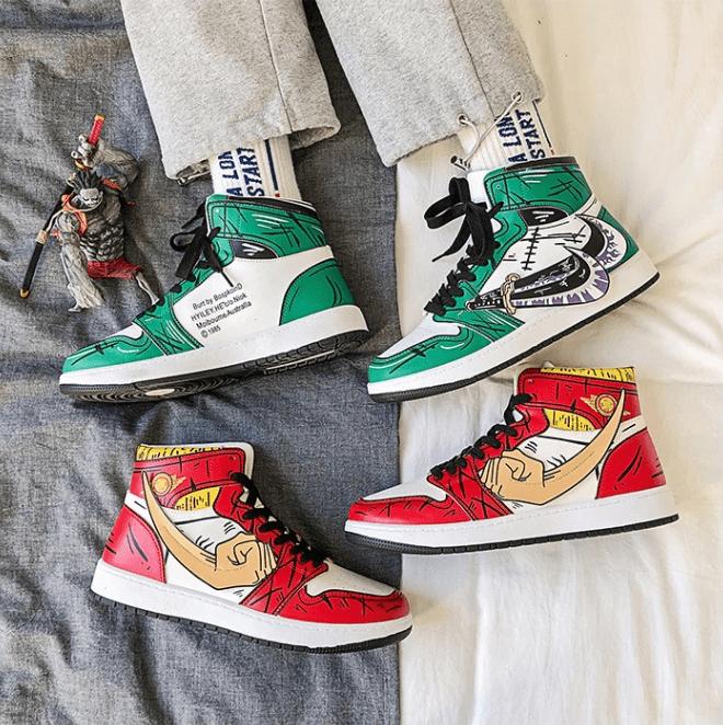 Nike One Piece
